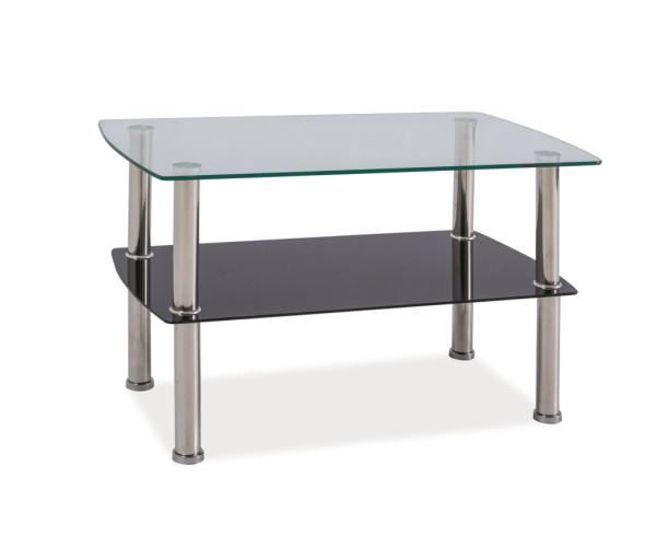 Konferenčný stolík IRENE