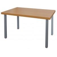 Jedálenský stôl S50