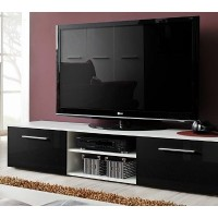 Televízny stolík BONO 2