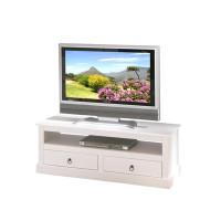 PROVENCE 3 TV stolík