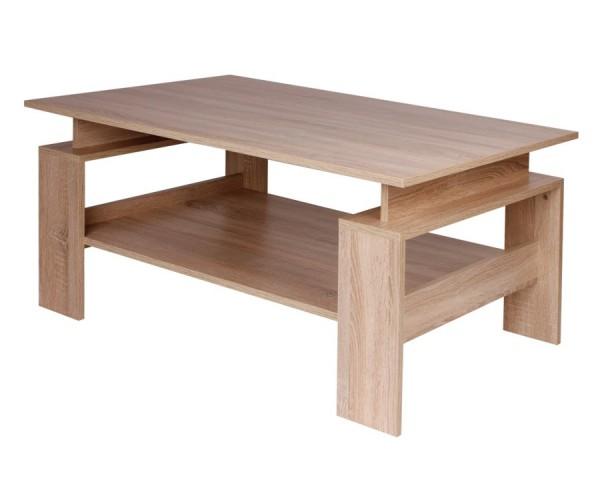 Konferenčný stôl K129 Miloslav