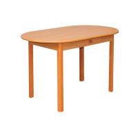 Jedálenský stôl TONDO