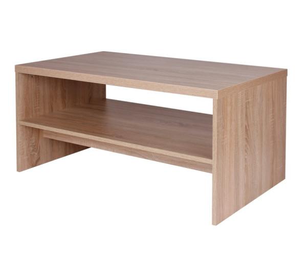 Konferenčný stôl obdĺžnikový K131 Ondrej