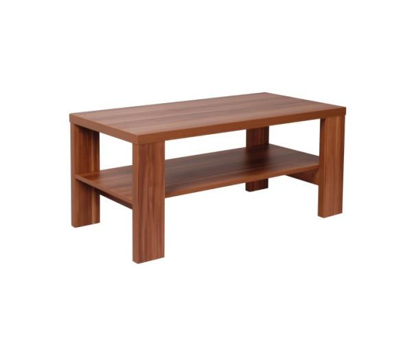 Konferenčný stôl obdĺžnikový K117 Zbynek