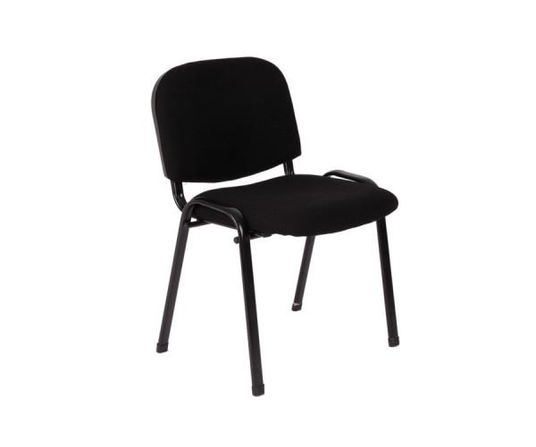 Kancelárska stolička ZK17