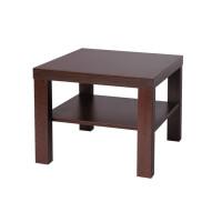 Konferenčný stôl štvorcový K116 Ľubko