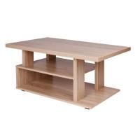 Konferenčný stôl obdĺžnikový K120 Artur