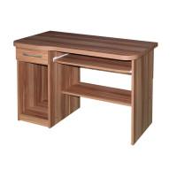 Počitačový stôl FRED