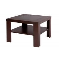 Konferenčný stôl štvorcový K114 Alois