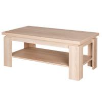 Konferenčný stôl obdĺžnikový K220 EVŽEN