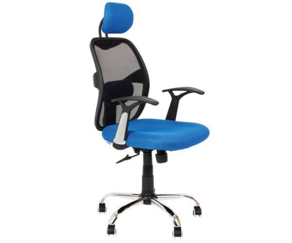Kancelárska stolička ZK14