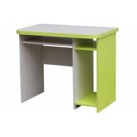 Počítačový stôl DALE