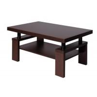 Konferenčný stôl obdĺžnikový K121 Richard