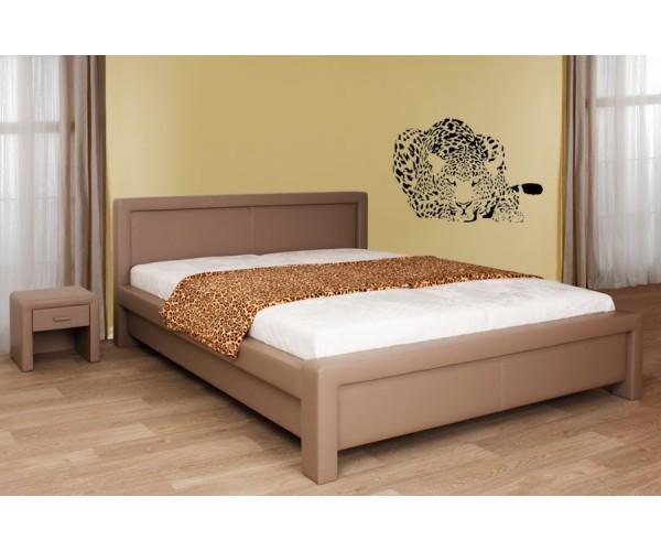 Čalúnená posteľ Bedriška L080 160x200cm