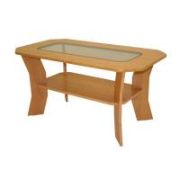 Konferenčný stôl K10 Filip