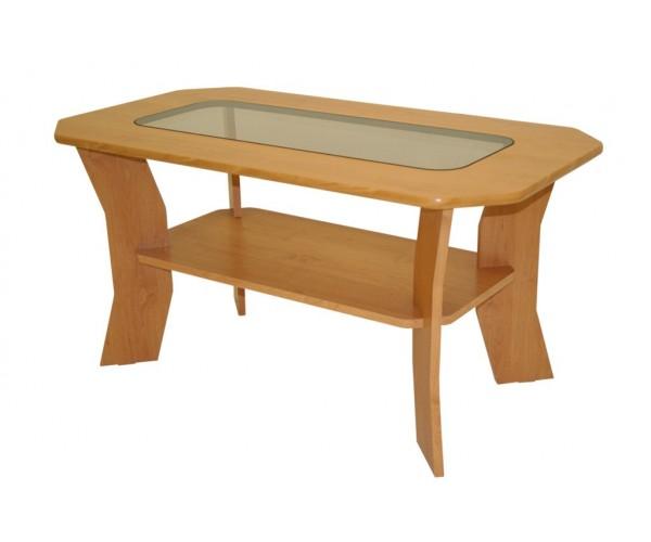 Konferenčný stôl K10 Filip prírodný