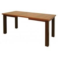 Jedálenský stôl ROBIN