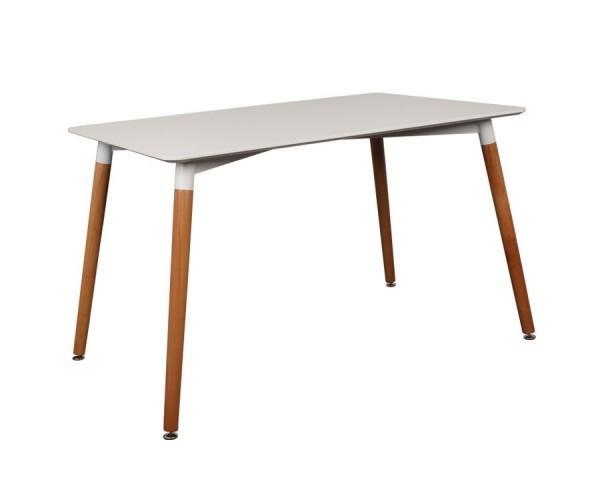 Jedálenský stôl TONNY