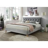 Čalouněná postel Žanet 180×200