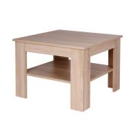 Konferenčný stôl štvorcový K128 Šimon