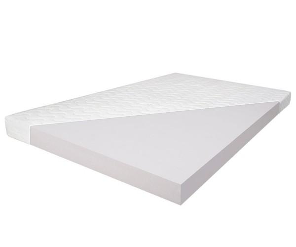 Penový matrac obojstranná 180x200x16cm