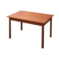Jedálenský stôl bez zásuvky 70x110cm ŠIMON