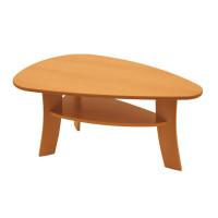 Konferenčný stôl K08 Jaroslav
