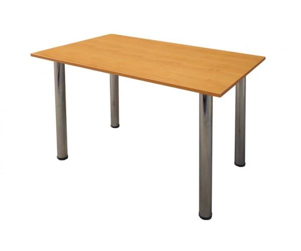 Jedálenský stôl DIEGO