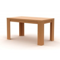 Jídelní stůl S125