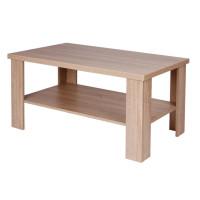 Konferenčný stôl obdĺžnikový K132 Klement