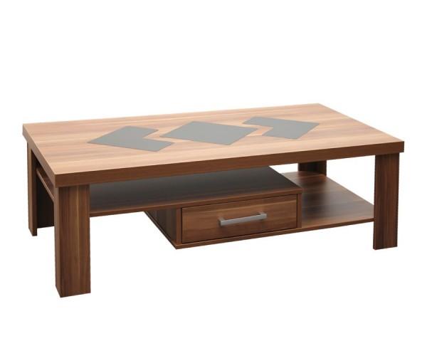 Konferenčný stôl K110 Viktor