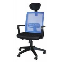 TOP Akcia Kancelářská židle ZK78
