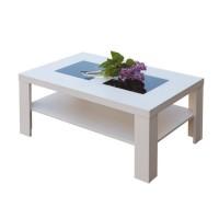 Konferenčný stôl obdĺžnikový K115 Alan