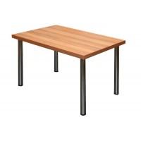 Jedálenský stôl ZBYNEK 140x80x75cm