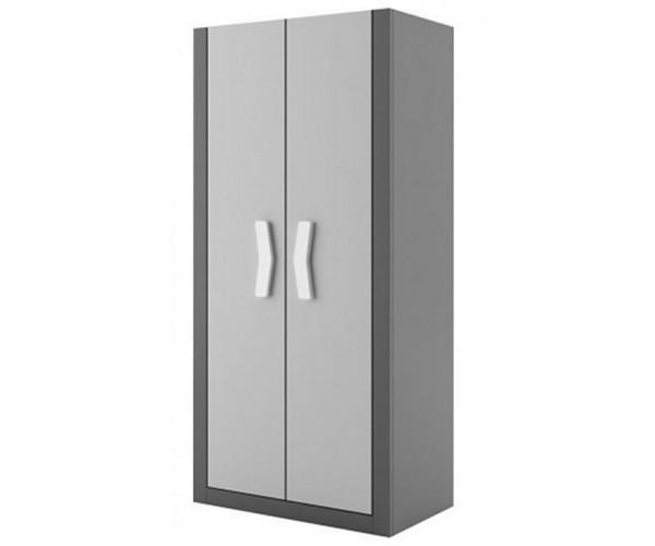 BUMERANG BR-01 šatní skříň
