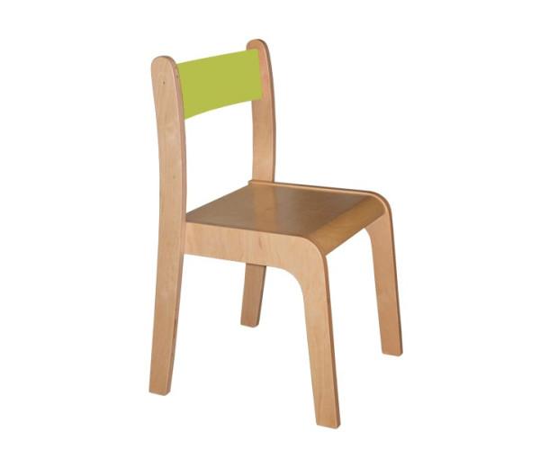 Detská stolička ELIŠKA