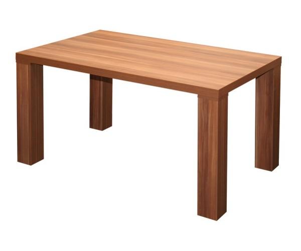 Jedálenský stôl Matúš
