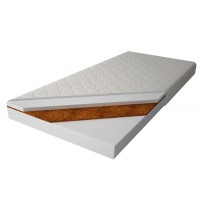 Penový matrac obojstranná 90x200x14cm
