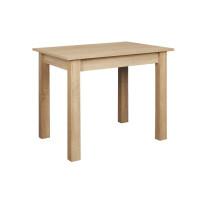 Jedálenský stôl S30 LEON