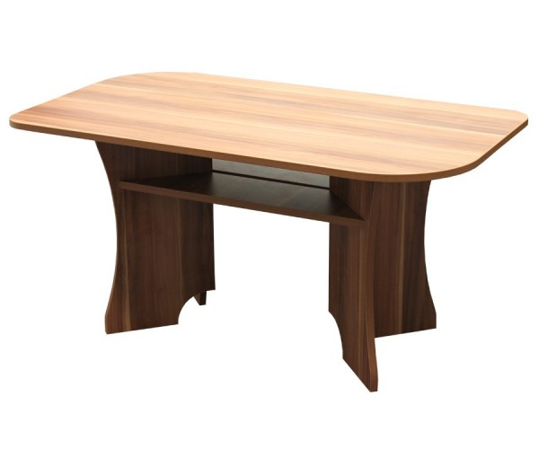Konferenčný stôl K02 Michal