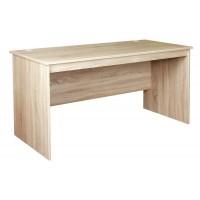 Počitačový stôl 150x70cm zostavy Office