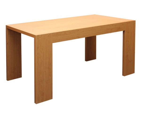 Jedálenský stôl TOM