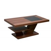 Konferenčný stôl obdĺžnikový K113 Aleš