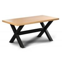 Konferenční stolek LOFT L12 IX