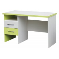 Písací stôl univerzálny NICK