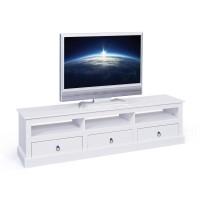 TV stolík PROVENCE 10