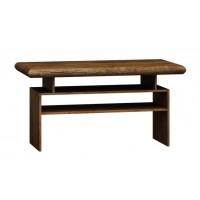 Konferenční stolek KORA K13 sv. jasan