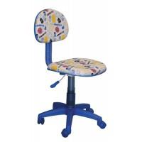 Kancelárska stolička detská ZK19