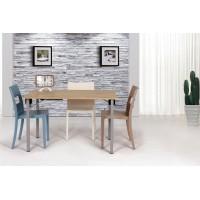 Stôl 120x80cm zostavy Office