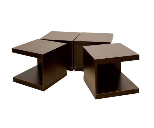 Konferenčný stôl -funkcia prispôsobenia K101 Kamil